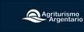 Agriturismo Argentario