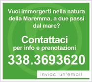 banner_contatti_pagine