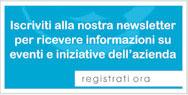banner_newsletter_pagine